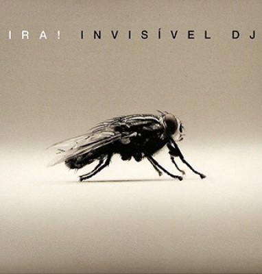 Invísivel DJ (2007)