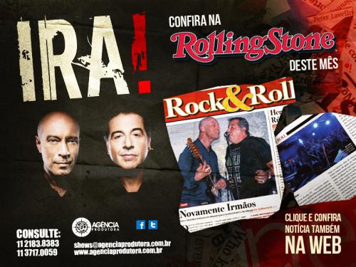 ira_rolling_stone