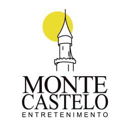 Monte Castelo