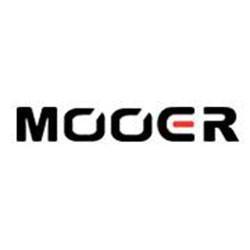 Mooer Pedals