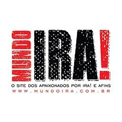 MundoIRA!