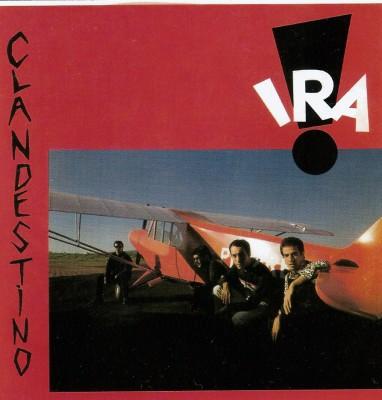 Clandestino (1990)