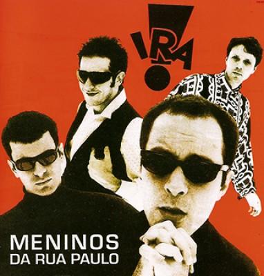 Meninos da Rua Paulo (1995)