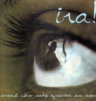 Você Não Sabe Quem Eu Sou (1998)